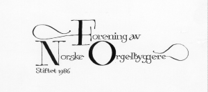 Forening